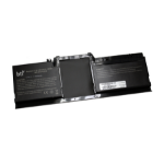 BTI 312-0650- notebook spare part Battery