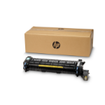HP 3WT88A Fuser kit, 150K pages