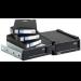 IBM RDX 500GB Cartridge
