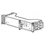 HP 430442-001 computer case part