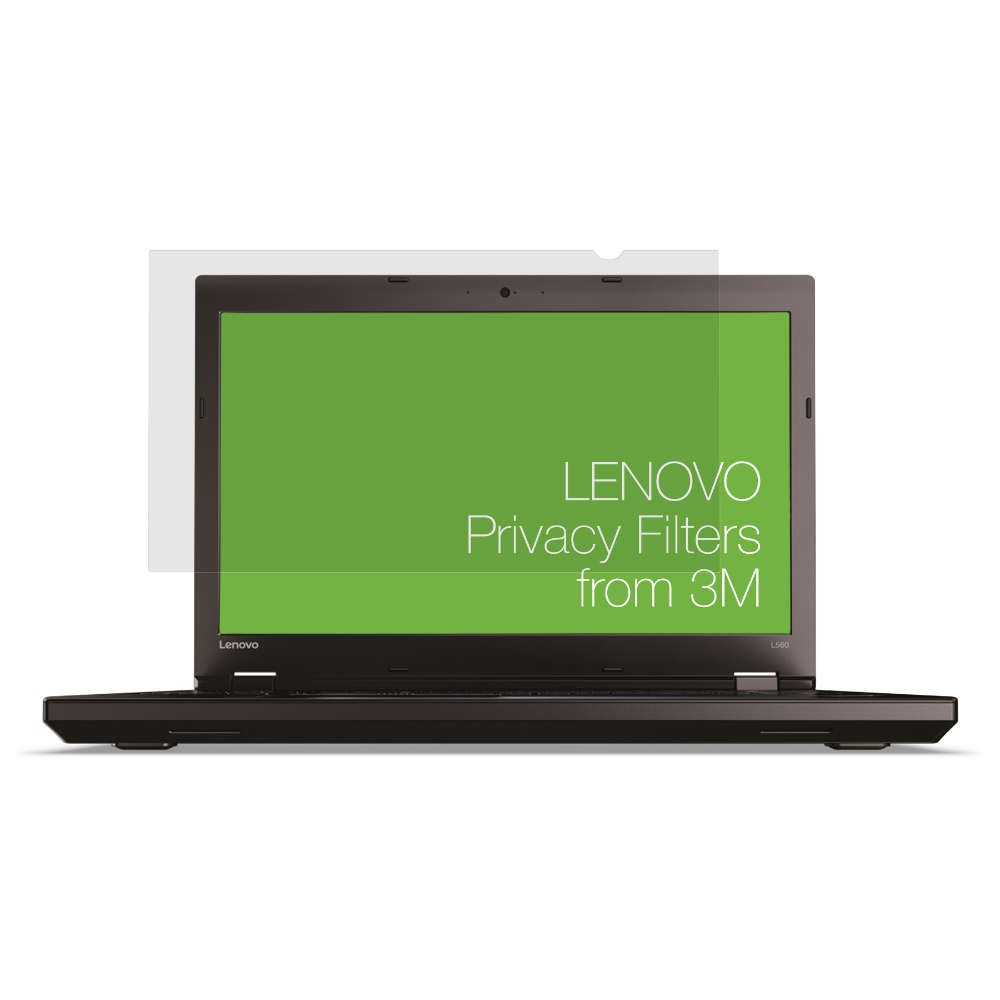 Lenovo 0A61771 notebook accessory