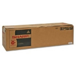 Sharp MX-51GTCA Toner cyan, 18K pages MX51GTCA