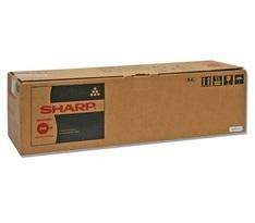 Sharp MX-51GTCA Toner cyan, 18K pages MX51GTCA