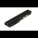 2-Power 11.1v, 6 cell, 48Wh Laptop Battery - replaces GARDA32 2P-GARDA32