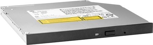 HP 9.5mm Slim DVD-ROM Optical Drive