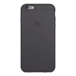 Belkin Grip Candy CE Cover Black