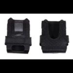 Zebra SG-TC2X-HLSTR1-01 handheld device accessory Case Black