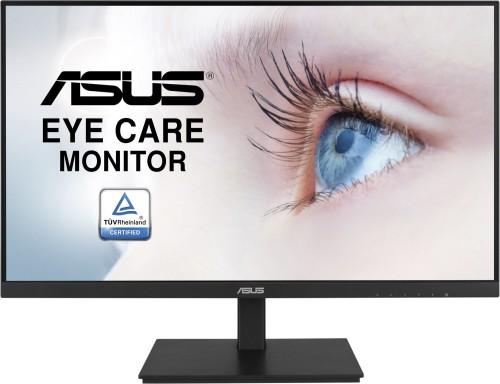 ASUS VA27DQSB computer monitor