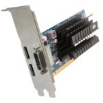 Sapphire 11233-09-20G Radeon R5 230 1GB GDDR3 graphics card