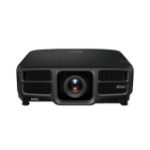 Epson EB-L1405U data projector
