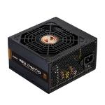 Zalman ZM750-GVII power supply unit 750 W 20+4 pin ATX ATX Black