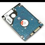 Origin Storage 500GB Latitude D630 2.5in 5400RPM Main/1st SATA Hybrid Kit
