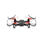 Kaiser Baas KBA15025 camera drone Mini-drone Black, Red 3 MP 1080 x 720 pixels 500 mAh