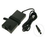 DELL WK890 Indoor 90W Black power adapter/inverter
