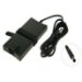 DELL AC-Adapter 90W,19.5V 4.62A Genuine Dell Original new