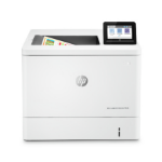 HP Color LaserJet Enterprise M555dn Colour 1200 x 1200 DPI A4 7ZU78A#B19