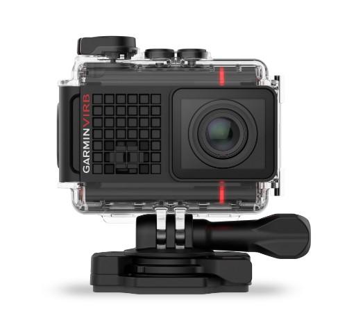 Garmin VIRB Ultra 30 action sports camera 4K Ultra HD 12 MP Wi-Fi 65.2 g