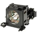 Dukane 456-8933W 215W projector lamp