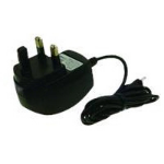 2-Power MAC0014A-UK mobile device charger