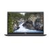 """DELL Vostro 5391 Portátil Negro, Gris 33,8 cm (13.3"""") 1920 x 1080 Pixeles Intel® Core™ i7 de 10ma Generación 8 GB LPDDR3-SDRAM 256 GB SSD NVIDIA® GeForce® MX250 Wi-Fi 5 (802.11ac) Windows 10 Pro"""