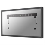 Newstar LED wall mount PLASMA-W880