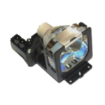EIKI 610 260 7215 150W projection lamp