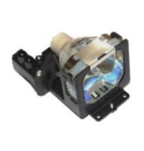 EIKI 610 260 7215 projector lamp 150 W