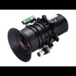 NEC NP36ZL projection lens NEC PX602WL