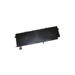 Origin Storage Dell 4C 55Whr Battery E7270/E7470 OEM: 1W2Y2 242WD MC34Y