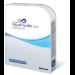 Microsoft VisualStudio 2010 Professional, DVD, EN, Embed Rtl, RNW