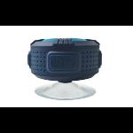 Perfect Choice PC-112648 Azul altavoz portátil