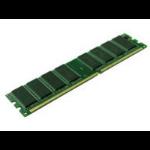 CoreParts 1GB DDR 400Mhz memory module 1 x 1 GB