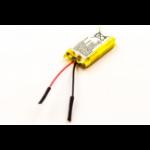 CoreParts MBXAU0018 MP3/MP4 player accessory