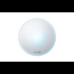 ASUS Lyra Mini WLAN toegangspunt 867 Mbit/s Wit