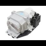 MicroLamp ML12111 190W projector lamp