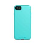 Tech21 Studio Colour mobile phone case Cover Turquoise