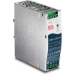 Trendnet TI-S12024 componente de interruptor de red Sistema de alimentación