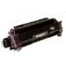 HP RM1-3131-060CN fuser