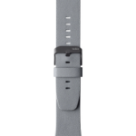 Belkin F8W731BTC Band Grey Leather