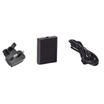 Cisco CP-PWR-8821-UK= mobile device charger Indoor Black