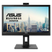 "ASUS BE24DQLB 60,5 cm (23.8"") 1920 x 1080 Pixeles Full HD LCD Negro"