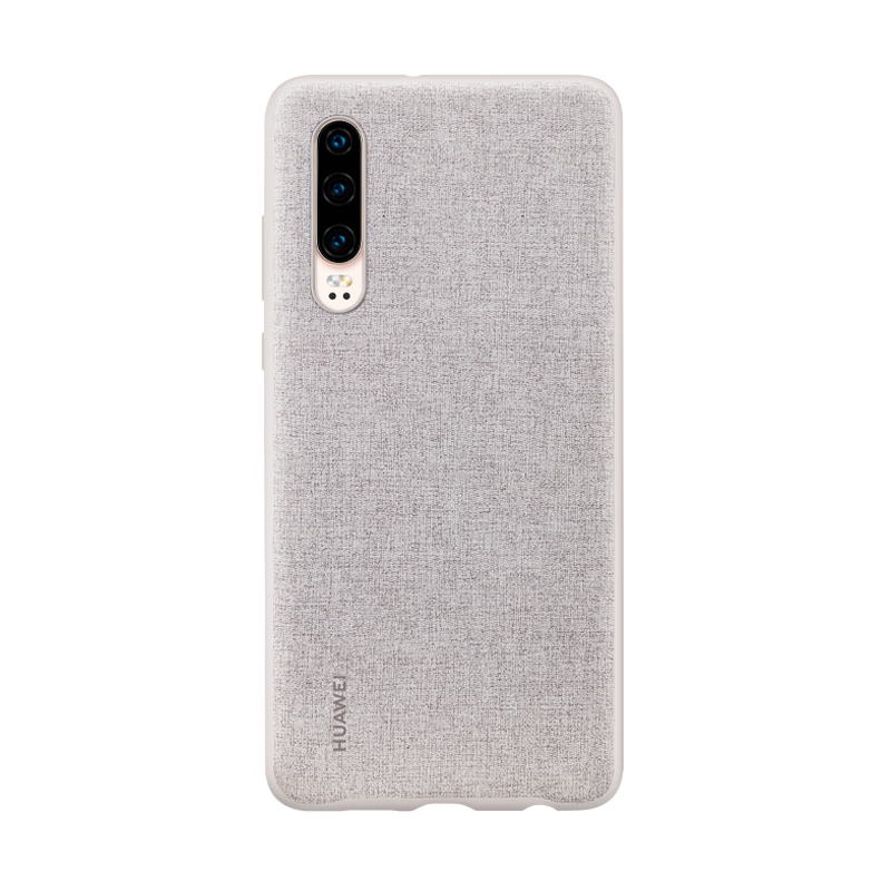 Huawei 51992994 mobile phone case 15.5 cm (6.1