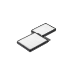 Epson ELPAF40 projector accessory