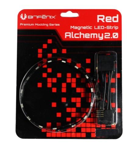 BitFenix Alchemy 2.0 Indoor LED 1.44 W 60 cm