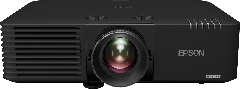 Epson EB-L615U videoproyector