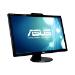 "ASUS VK278Q 27"" Black Full HD"