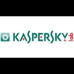 Kaspersky Lab Systems Management, 50-99u, 3Y, Base RNW Base license 50 - 99user(s) 3year(s)