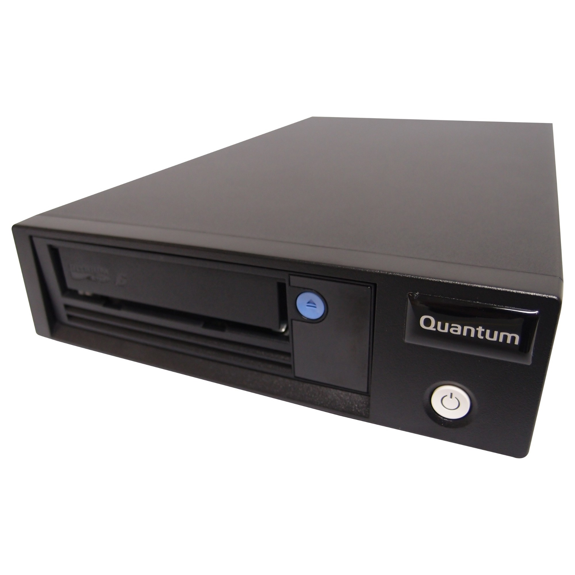 Quantum LSC33-ATDX-L8NA LTO 12000GB tape drive