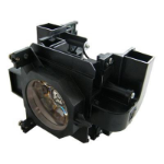 Codalux ECL-4325-CM projector lamp