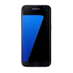 Samsung Galaxy S7 edge SM-G935F 4G 32GB Black